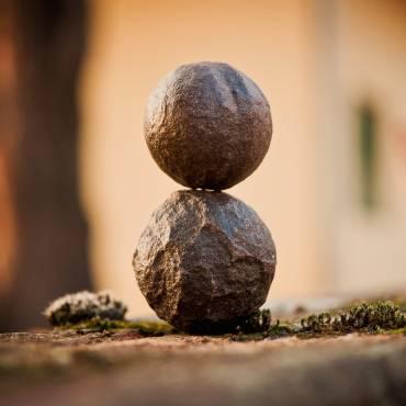 20 Benefits of Mindfulness